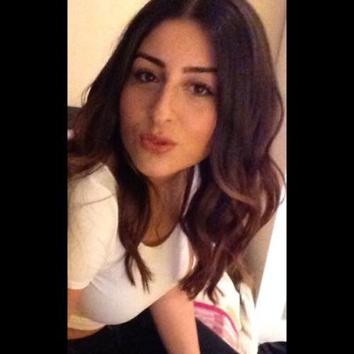 jasminbonnie's avatar