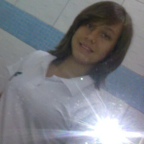 Maria Catarina Monteiro 1's avatar