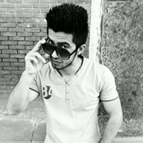Zee Shi's avatar