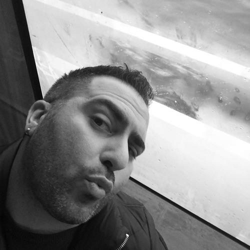 Giannis Drakøs's avatar