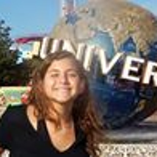 Gabrielle Pereira 10's avatar