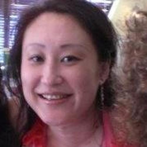 Michelle Choy's avatar