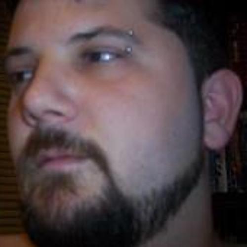 Colin Smallwood 1's avatar