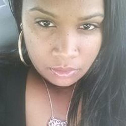 Darlene Worthington's avatar