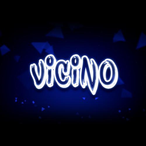 Vicino's avatar