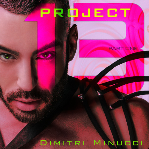 DimitriMinucci's avatar