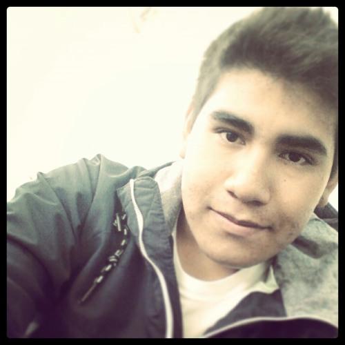 larsjairo1997's avatar