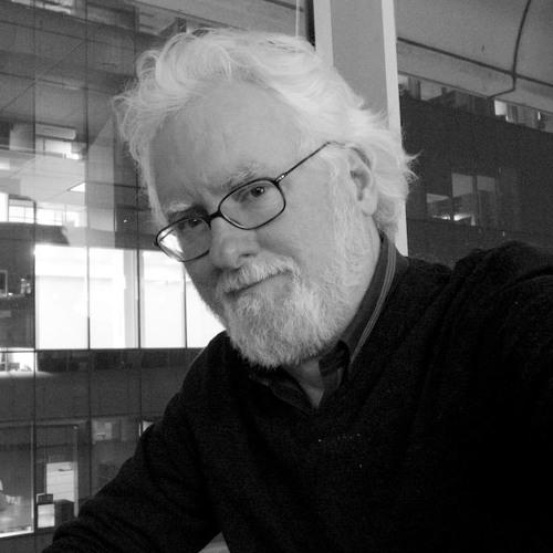 Eric Lee Smith's avatar