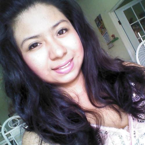 icharlotte7's avatar