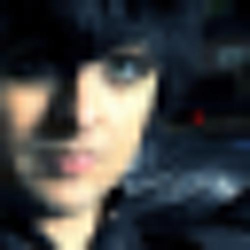 bry7699's avatar
