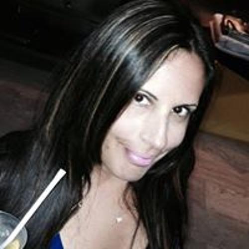 Lisa Boccadoro's avatar