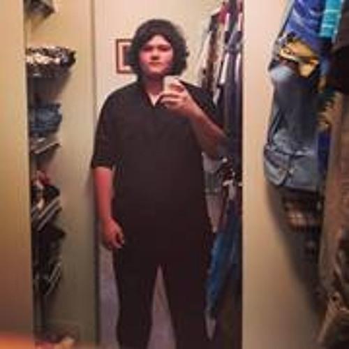 Matt Blake 13's avatar