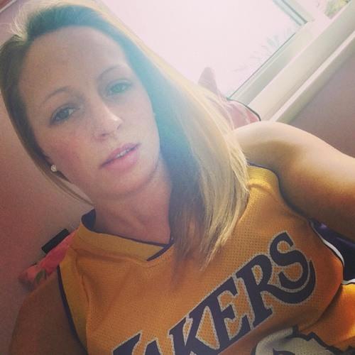 Carla21's avatar
