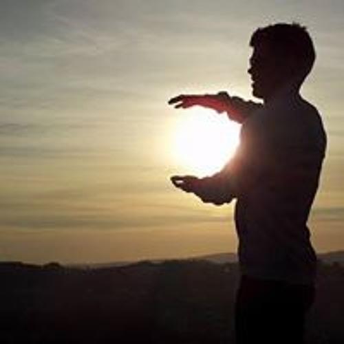 Filipe Ferreira 61's avatar