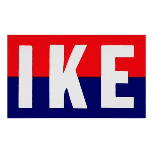 DJ IKE LOVE's avatar