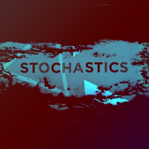 stochastics's avatar