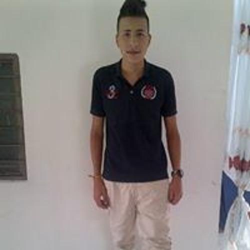 user260900312's avatar