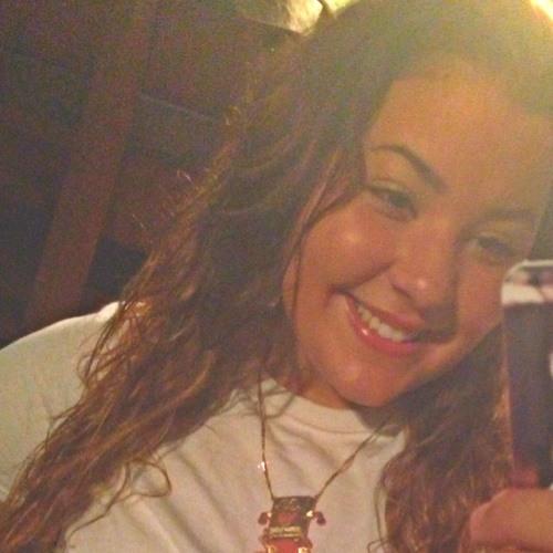 Samantha aguirre 6's avatar