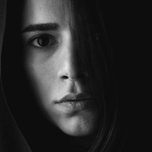 Yasaman Jalilian's avatar