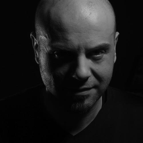 SebastienSan's avatar