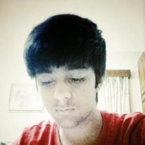 Kapil Kalra 04's avatar
