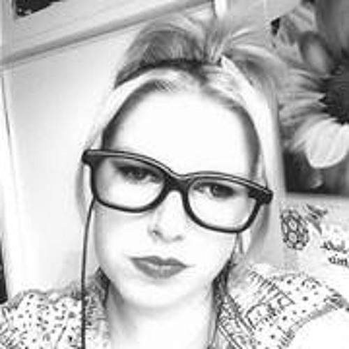 Jenna Kitty Kitson's avatar