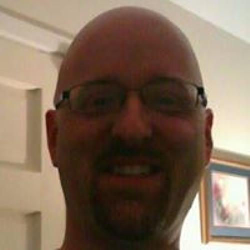 tonytonetonytone's avatar