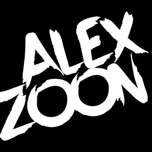 Alex Zoon's avatar