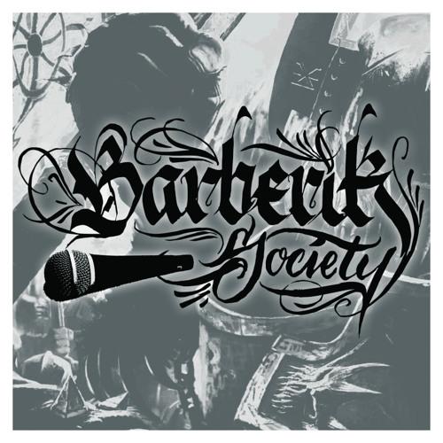 barberiksociety's avatar