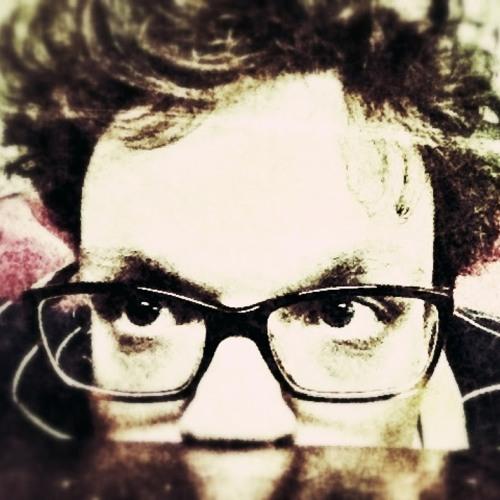 Gorguito's avatar