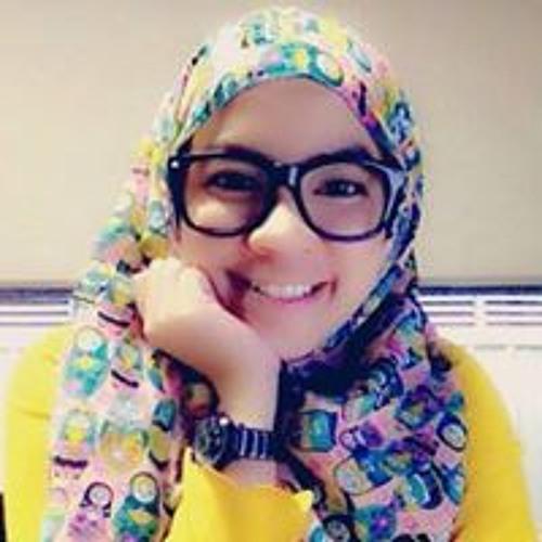 Lulu Adillah's avatar