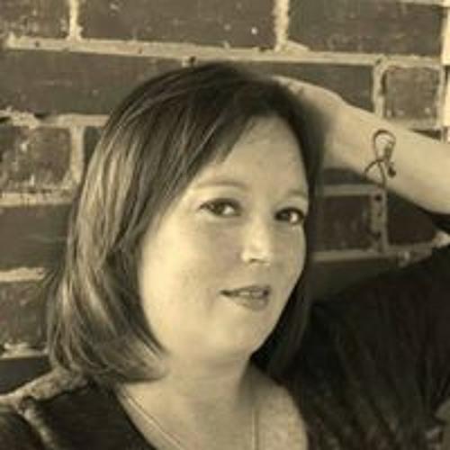 Jennifer Alegre Dickens's avatar