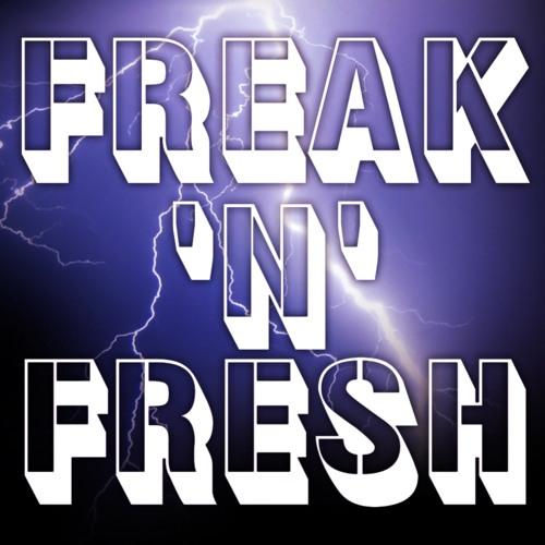 Freak'N'Fresh's avatar