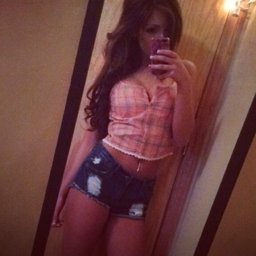 AshleyAnnDrew's avatar