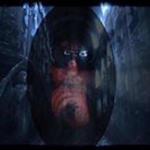 B.A.B.Y.'s avatar