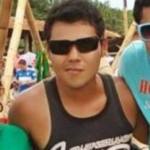 moloka_v's avatar