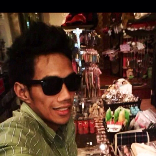 Dayat...'s avatar