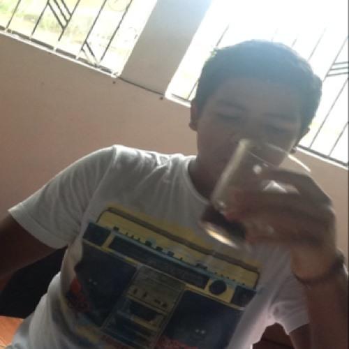 Luis Diego 20's avatar