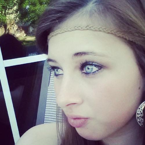 Marilyn Davis 7's avatar