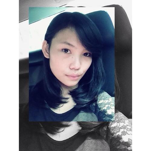 AQIA's avatar