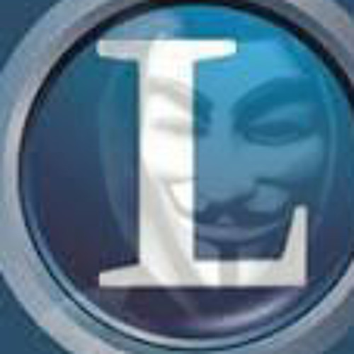 LedgerAnon's avatar