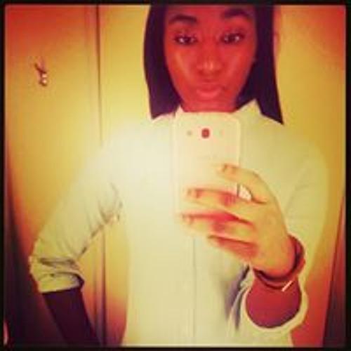 Sarahbruce75's avatar