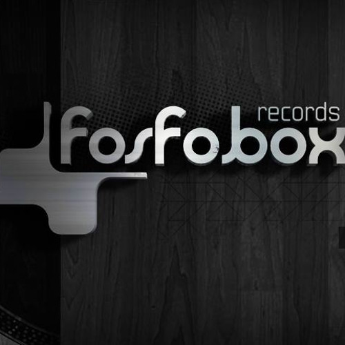 Fosfobox Records's avatar