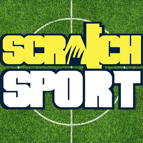 ScratchSport's avatar