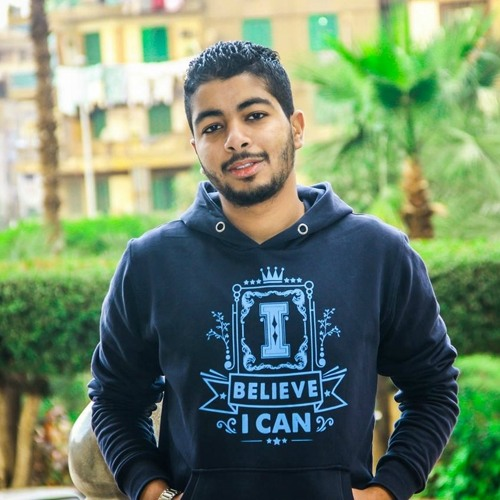 ahmed abd elhamiid's avatar