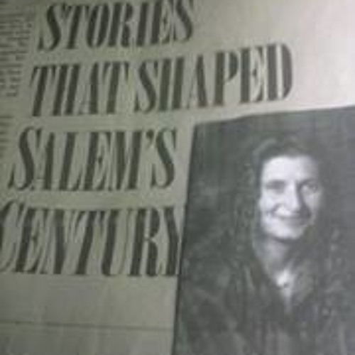Gloria McCleary's avatar