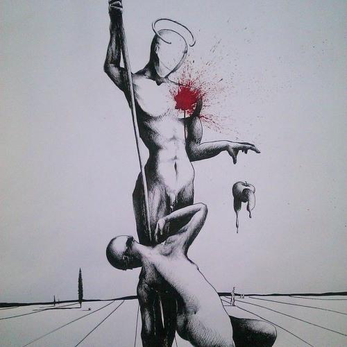 Joris Tissot's avatar