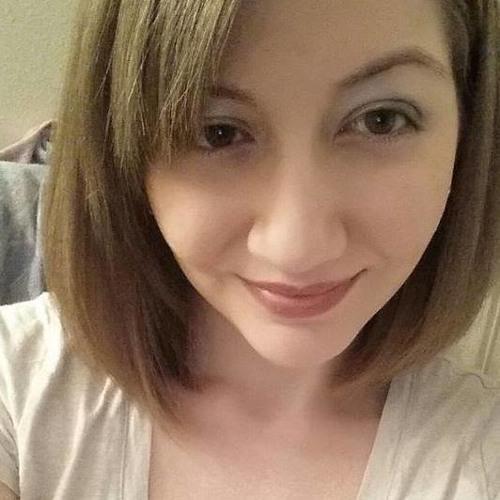 Vivienne Leigh's avatar