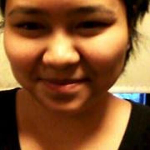 Charlotte Show Lin's avatar