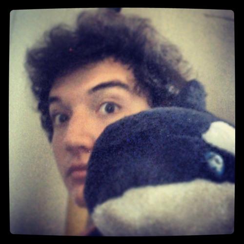 Luciano Neder Stella's avatar